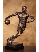 na-02_male-basketball-size1_bronze_1208247341