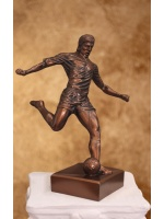 na-06_male-soccer_bronze