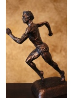 na-07_male-trackrunner-side1_bronze