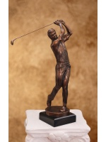 na-08_large-male-golf_bronze