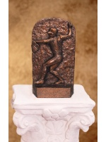na-103_male-baseball-relief-front_bronze