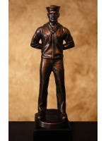 na-115_navy-sailor_bronze_847233859