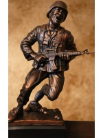 na-116_marine-battlecharge_bronze_1881027123