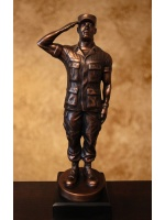 na-117a_saluting-soldier-w-cap_bronze_1975733894
