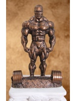 na-128_powerliftingman_bronze