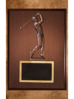 na-12_golf-plaque