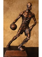 na-132_midsz-male-basketball_bronze