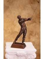 na-134_midsize-male-golf-front_bronze_1836686244