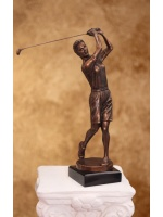 na-17_large-female-golf-front_bronze