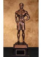na-186_mensphysiqueoverall_bronze