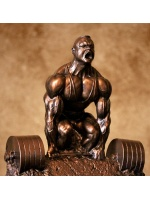 na-64_downdeadlift_bronze