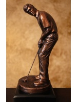 na-79_golf-putter-side_bronze
