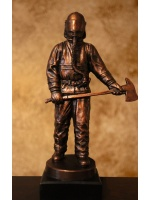 na-92_wc-firefighter_bronze_104042747