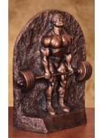 na-95_deadliftrelief-side_bronze