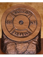 na-96_olympicplate_bronze