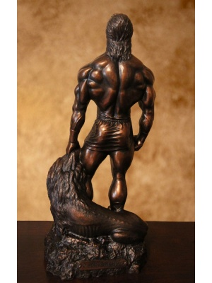 na-42_samson-back_bronze_1380870656